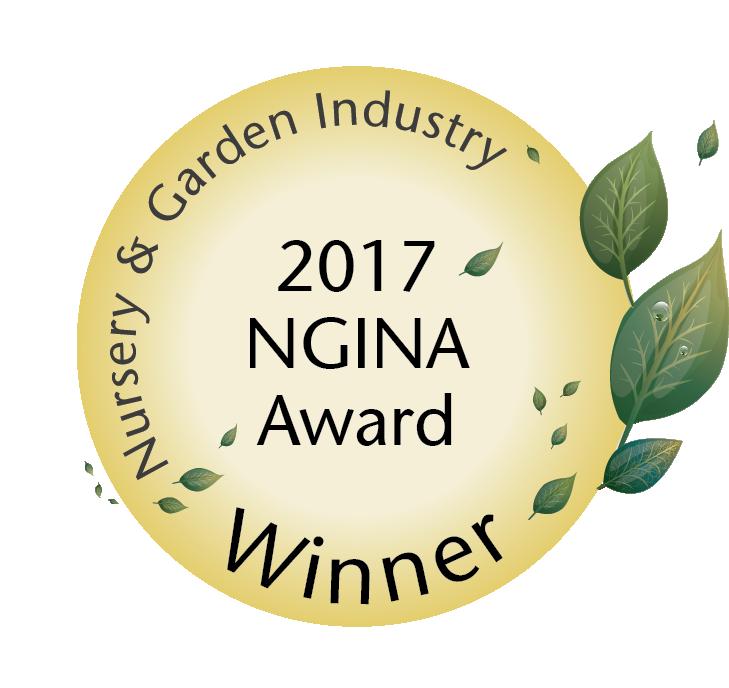 NGINA2017_AwardWinner_Logo.png