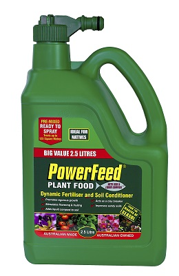 Powerfeed 2.5L.jpg