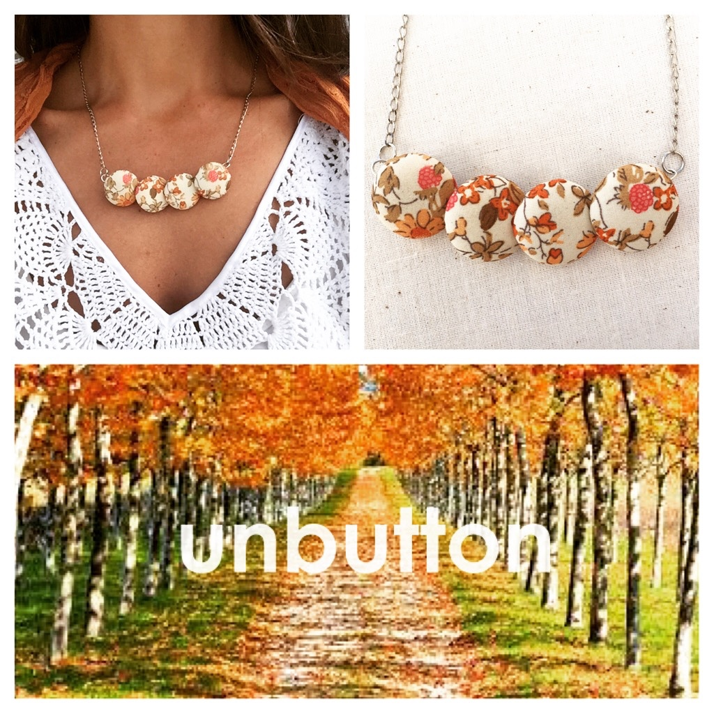 Autumn Pleasures - AVAILABLE