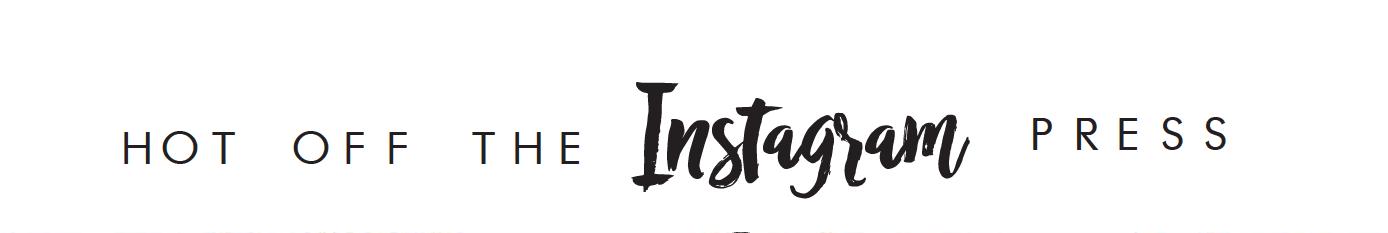 Instagram - Unbutton Handmade