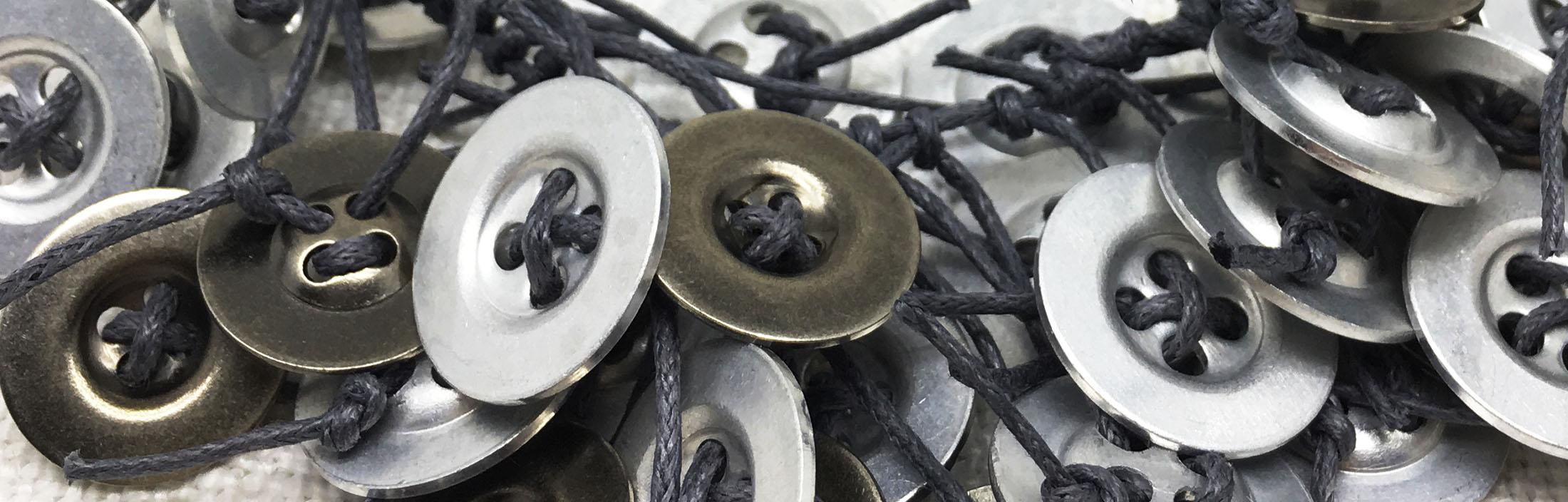 neckpiece close up aluminium buttons.jpg