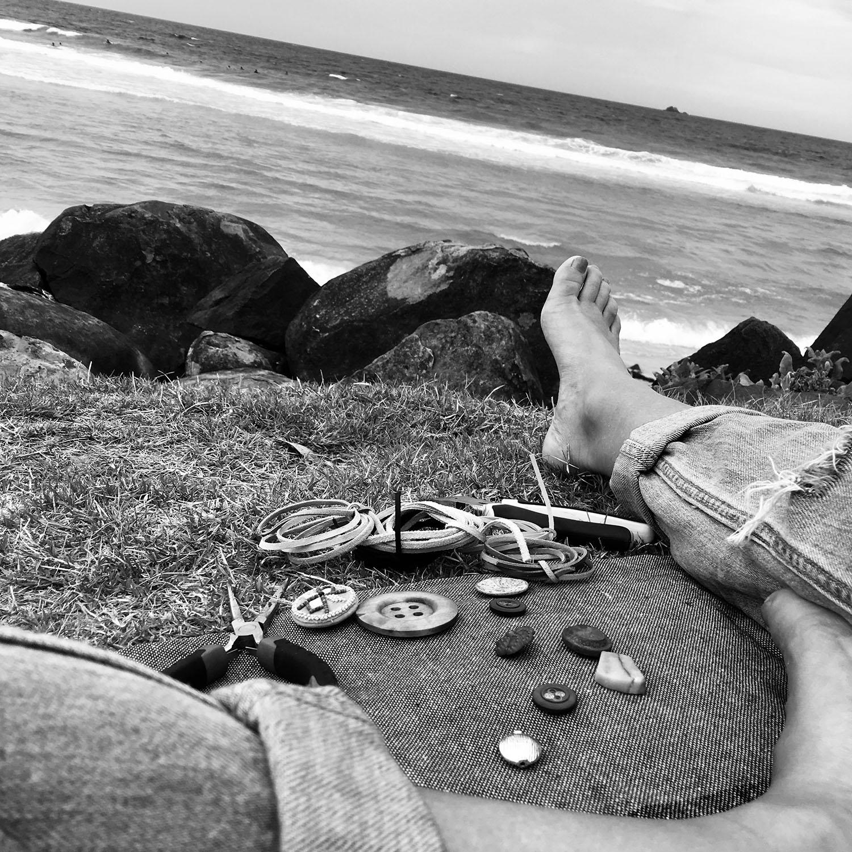 Unbutton Handmade Making at Byron Bay.jpg