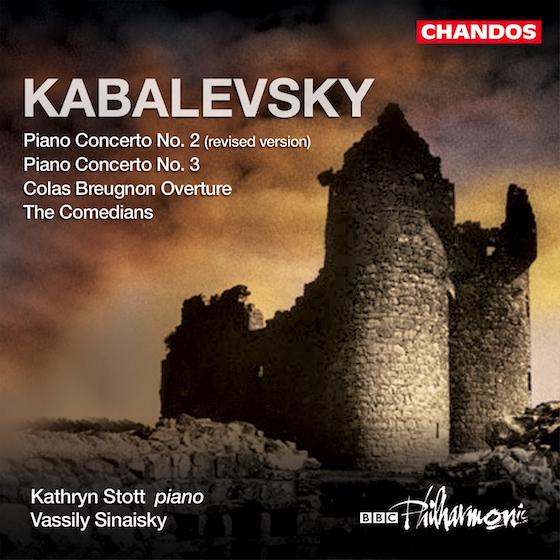 Kabalevsky_TheComedians_Cover.jpg