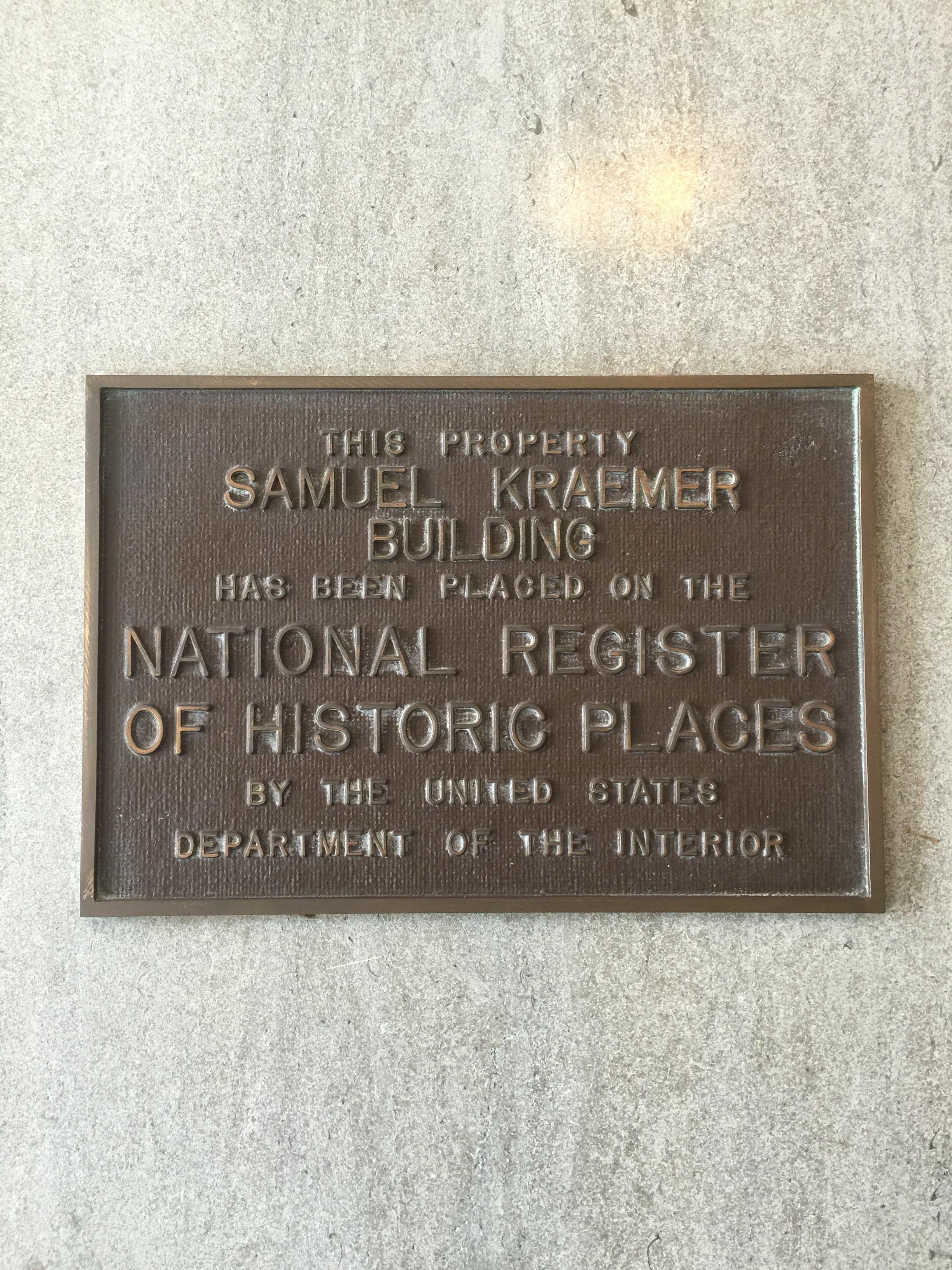 National Historic Sign.jpeg