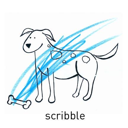 buy-scribble.jpg