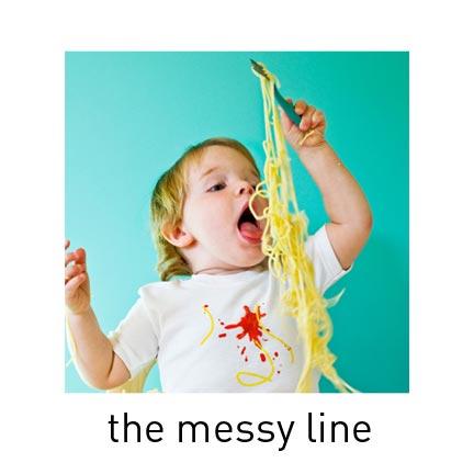 buy-messy-line-2.jpg