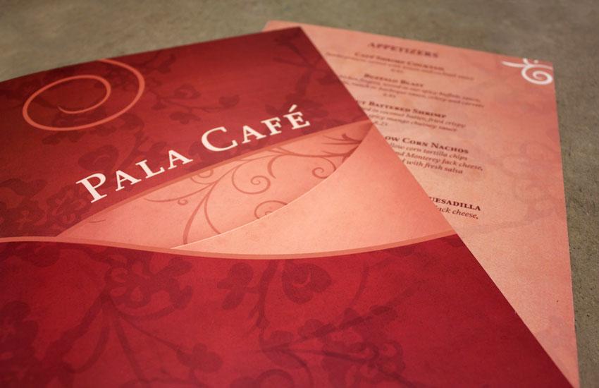 pala_menu_a.jpg