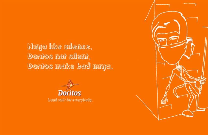 doritos_a.jpg