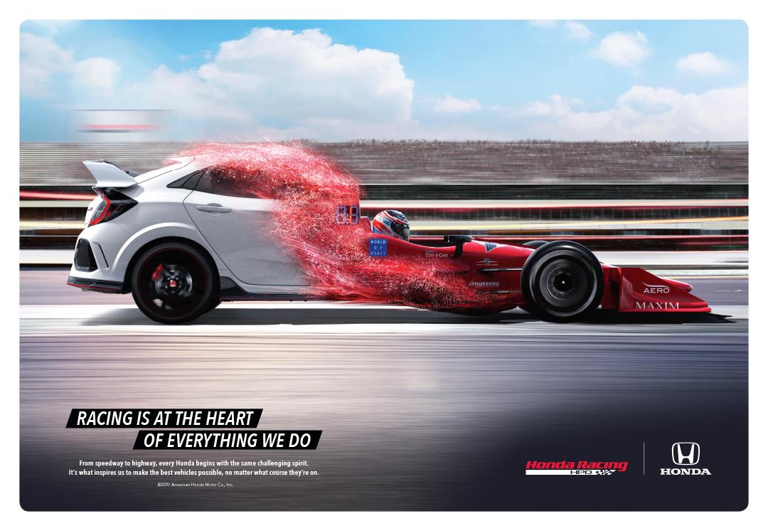 Indy Car Ad_72dpiTRIM.jpg