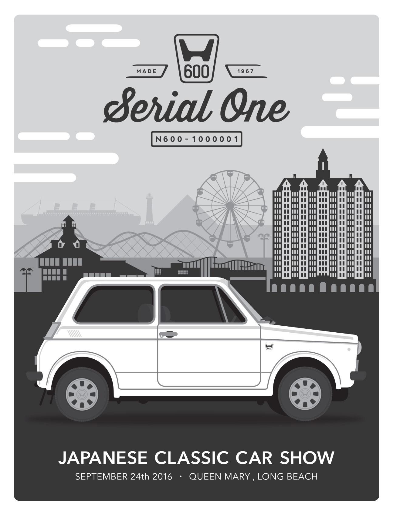 SerialOne_Poster.jpg