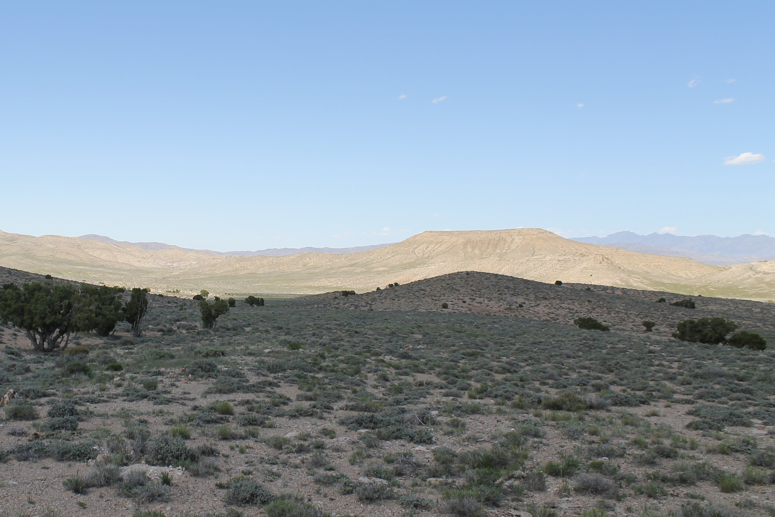 Confusion foothills.jpg