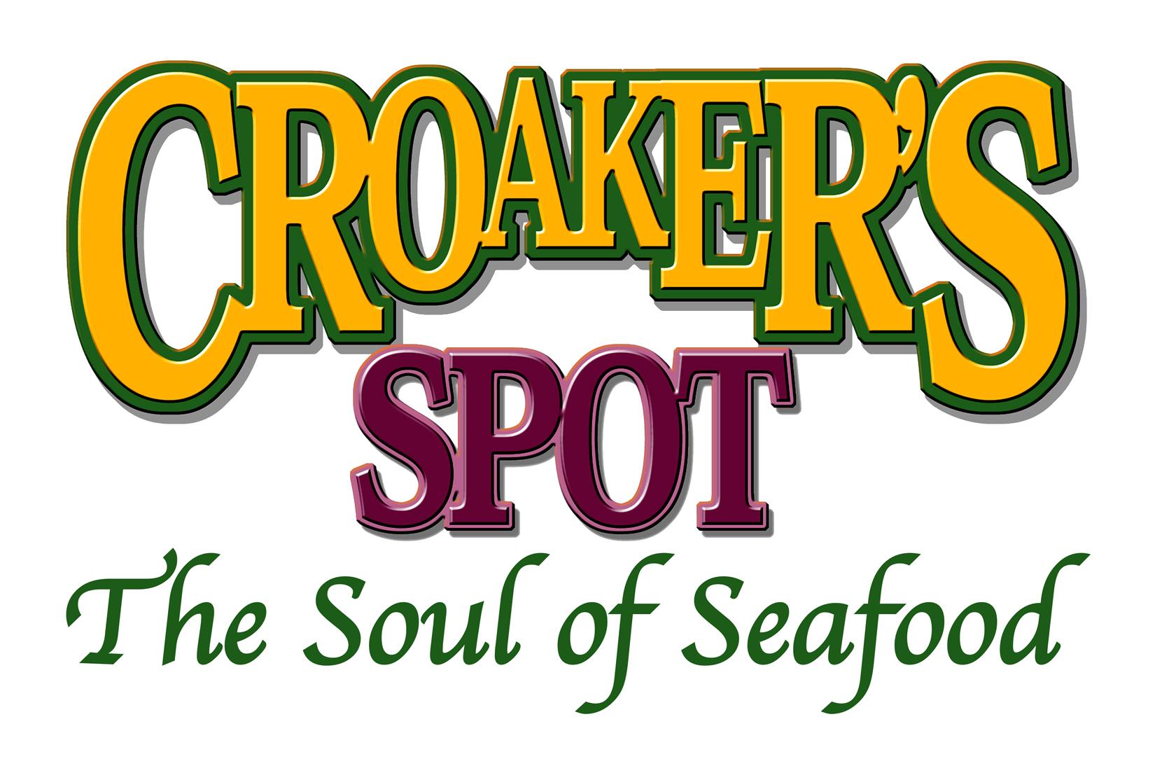 croakers logo copy slogan.png