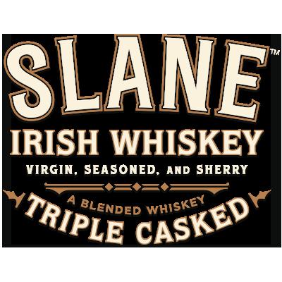 slane-whiskey_400x400.png