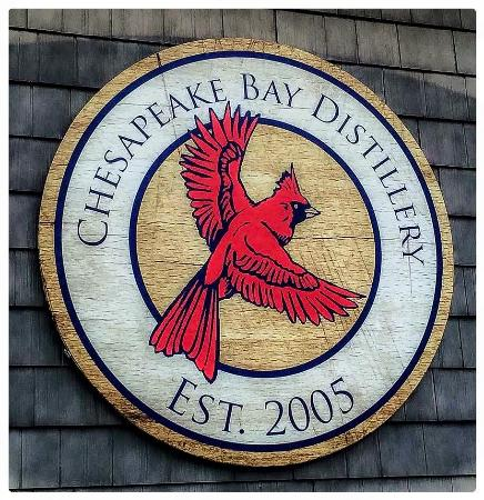chesapeake-bay-distillery.jpg