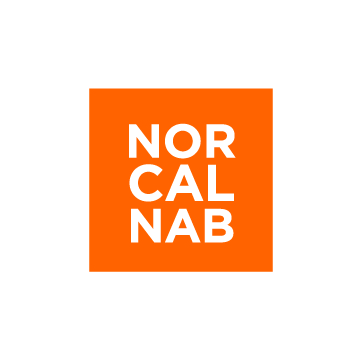 NORCALNAB-LogoAlt-Orange.jpg
