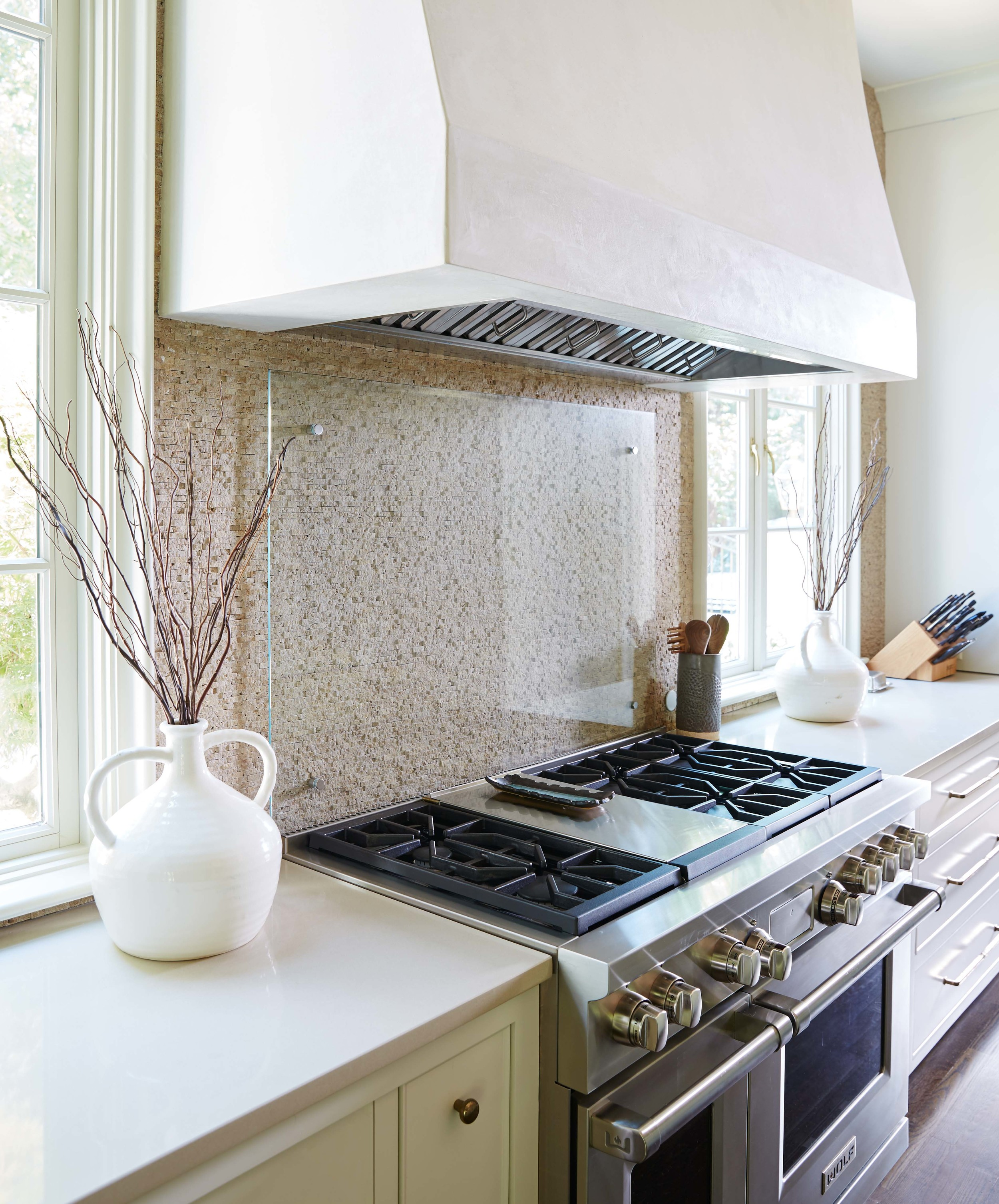 Coker_Backsplash_Detail.jpg