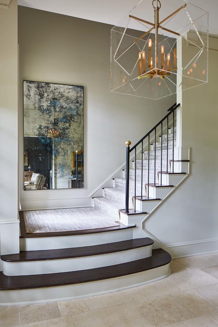Coker_Entryway_Stairs_1_Alt.jpg