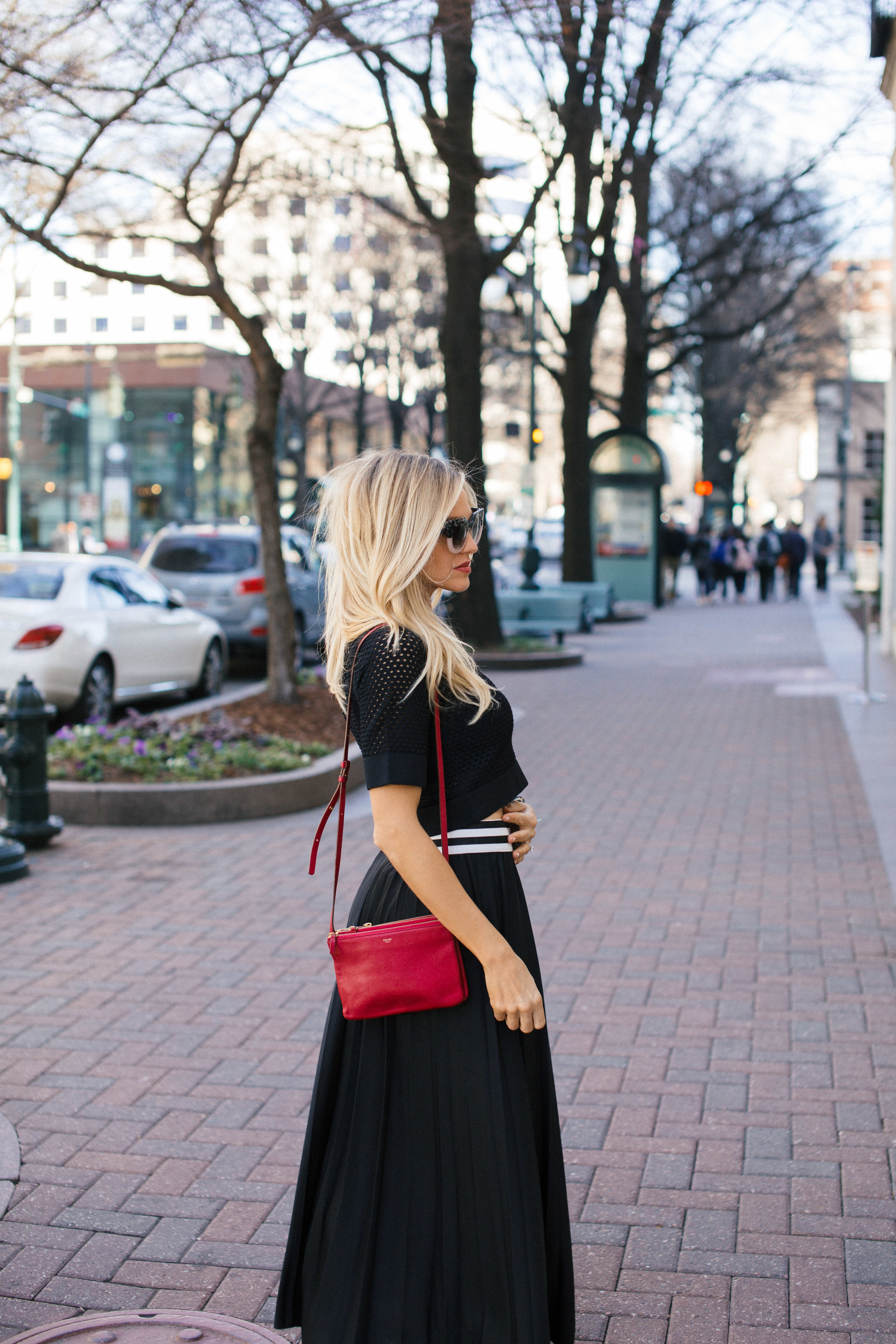 adidas_maxi_skirt-9.jpg
