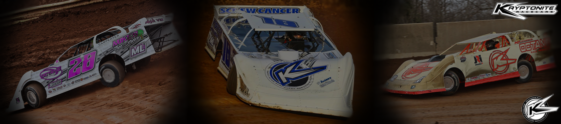 krc house cars ws banner.png