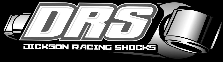 drs logo blk n white.png