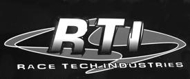 rti logo blk n white.png
