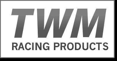 twmracing_logo blk n white.png