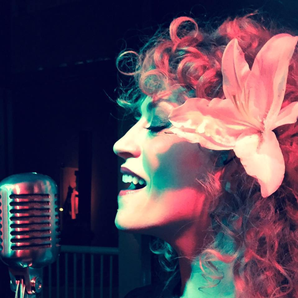 Sarah AIli Jazz Singer.jpg