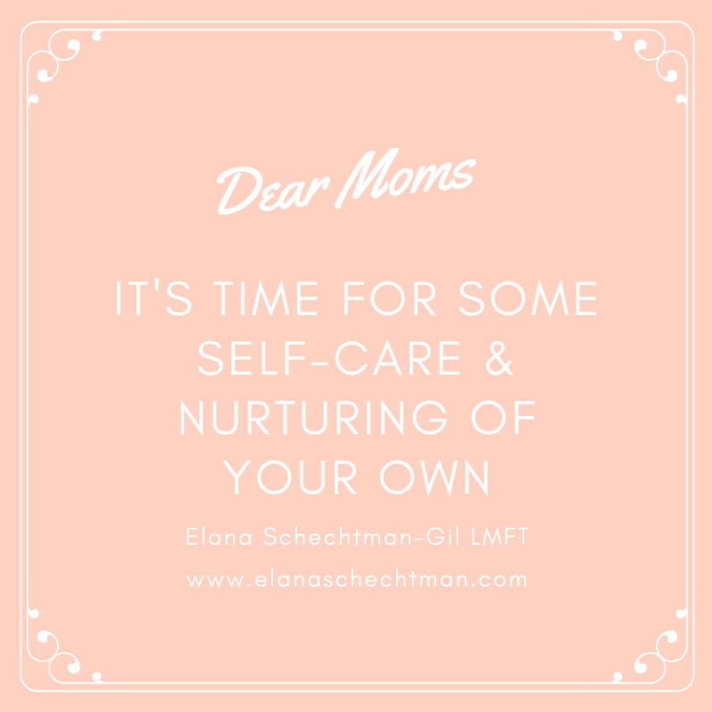 It's time for self-care & Nurturing.png