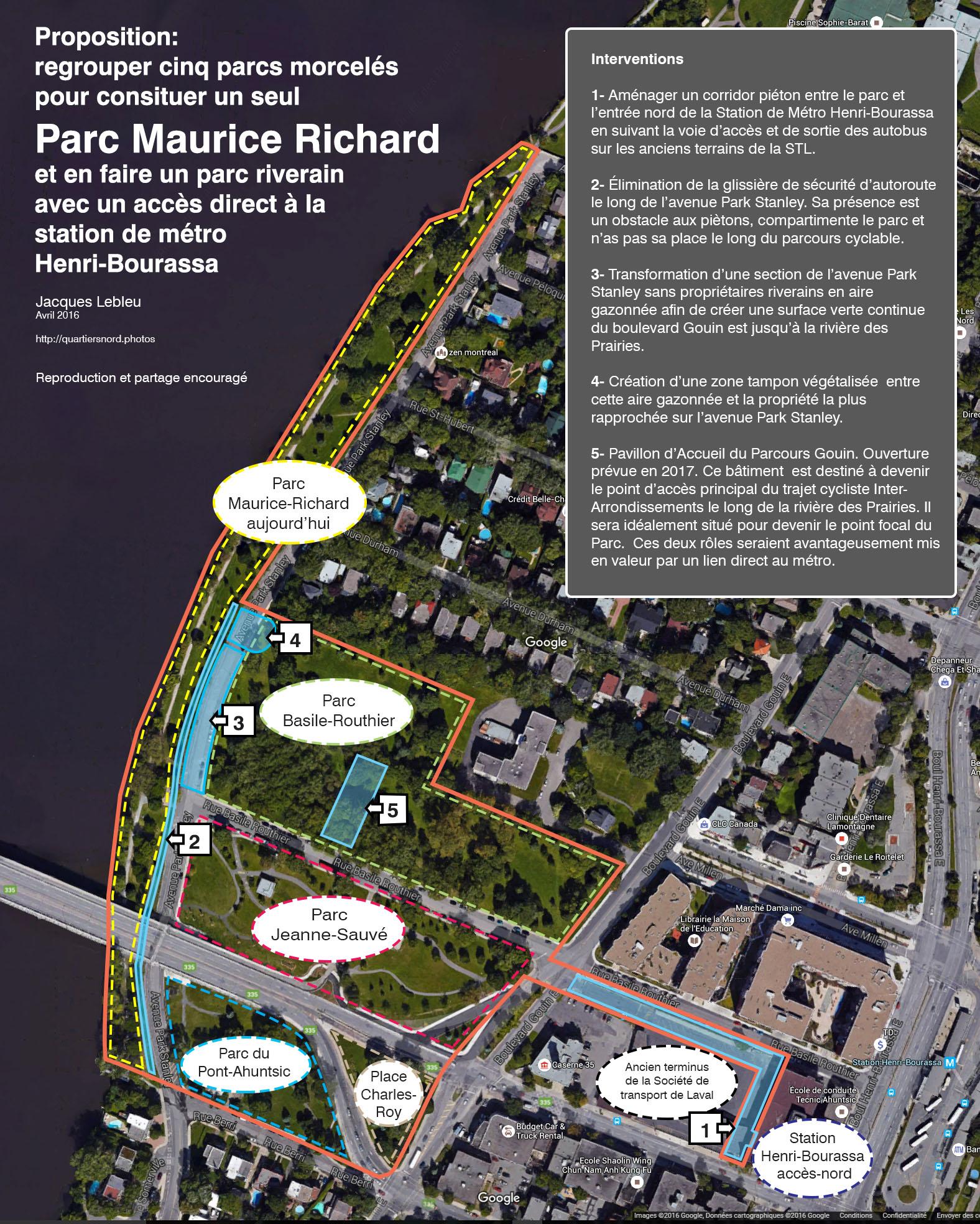 Proposition_Parc-Maurice-Richard.jpg