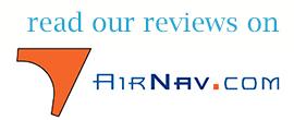 air7_airnav