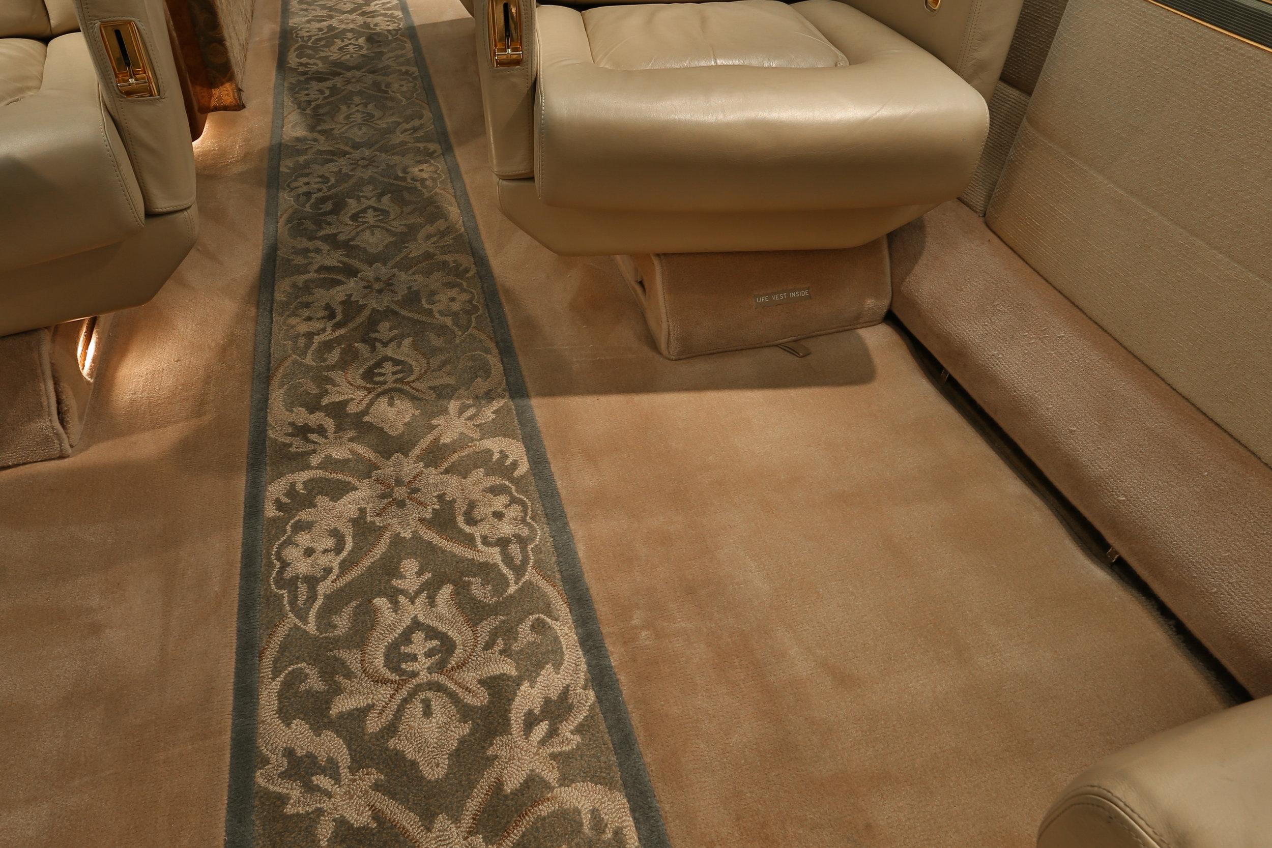 GV_sn#601_carpetdetail_ss_-3882.jpg