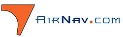 Read Air 7 Reviews on Air Nav >