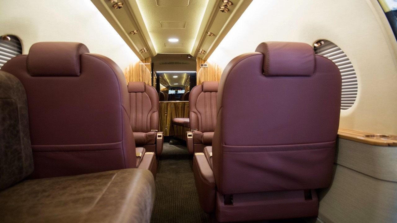 Beechjet400XTi-2.jpg