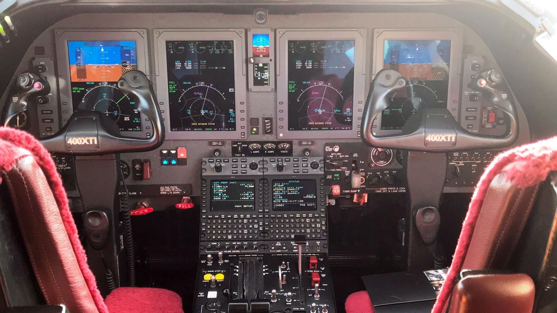 Beechjet400XTi-4.jpg