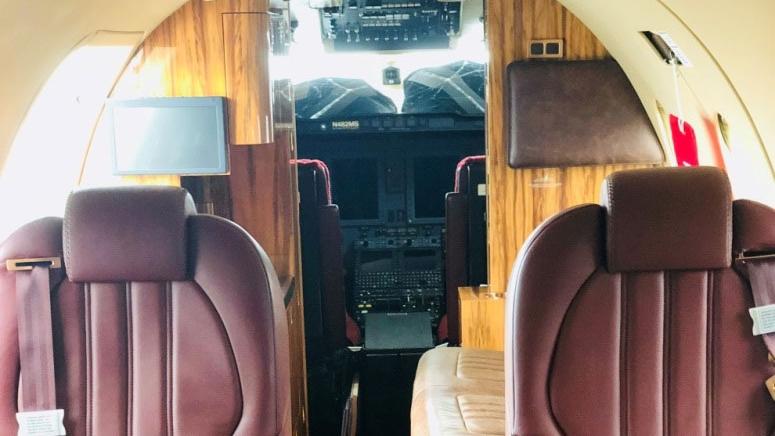 Beechjet400XTi-6.jpg