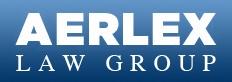 aerlex-logo-4.jpg