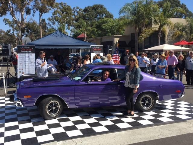 Fenkze Montecito Motor Classic Presentation.jpg