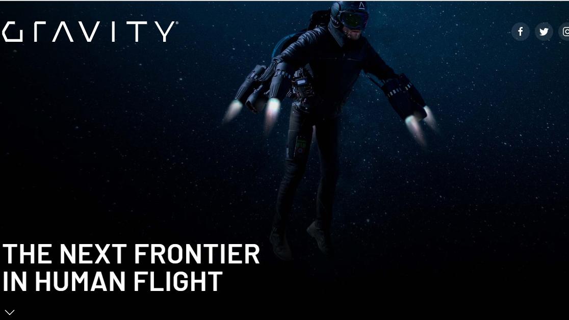 gravity human flight.jpg