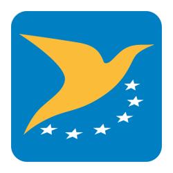 easa-logo-European-Aviation-Safety-Agency-e1432128290674.png