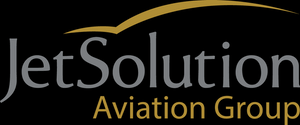 JetSolution.png