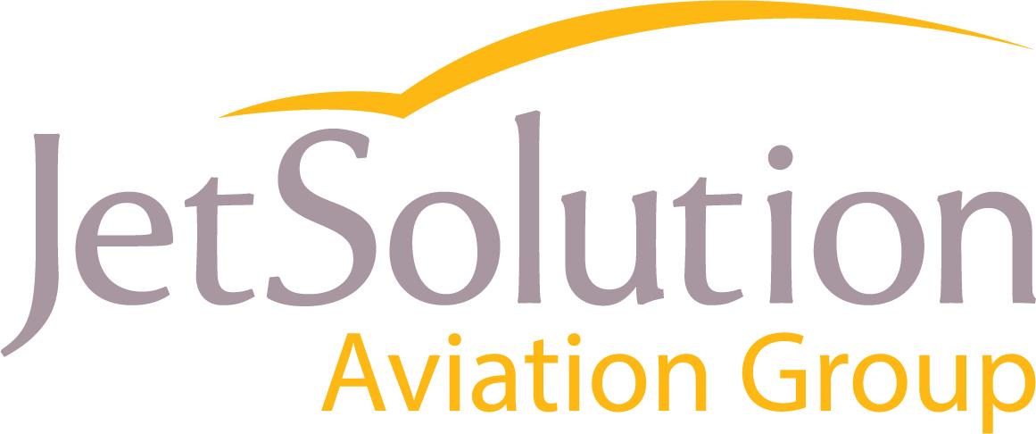 JetSolution.jpg