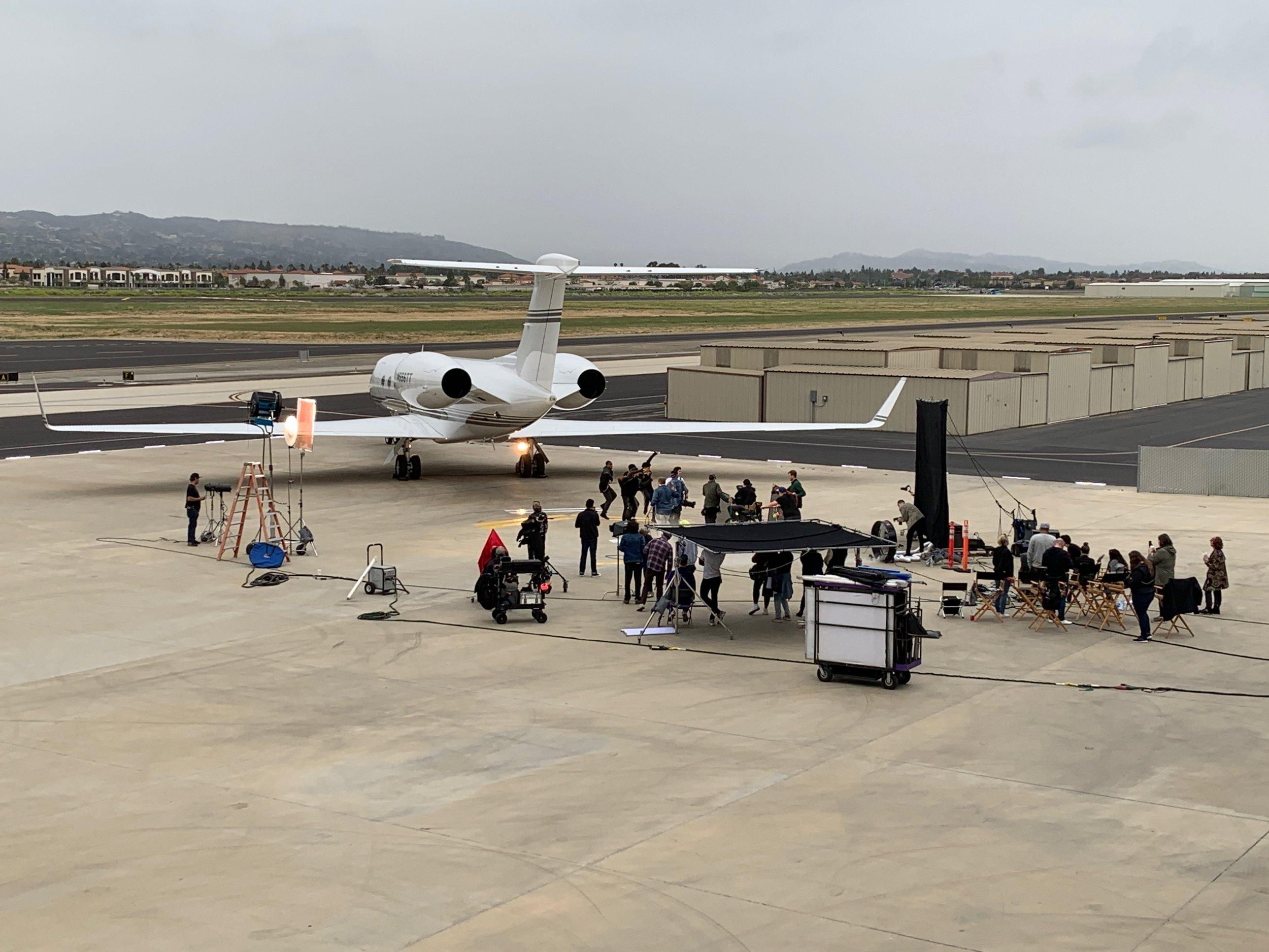 Wiz Khalifa Video Shoot at Air 7.jpeg