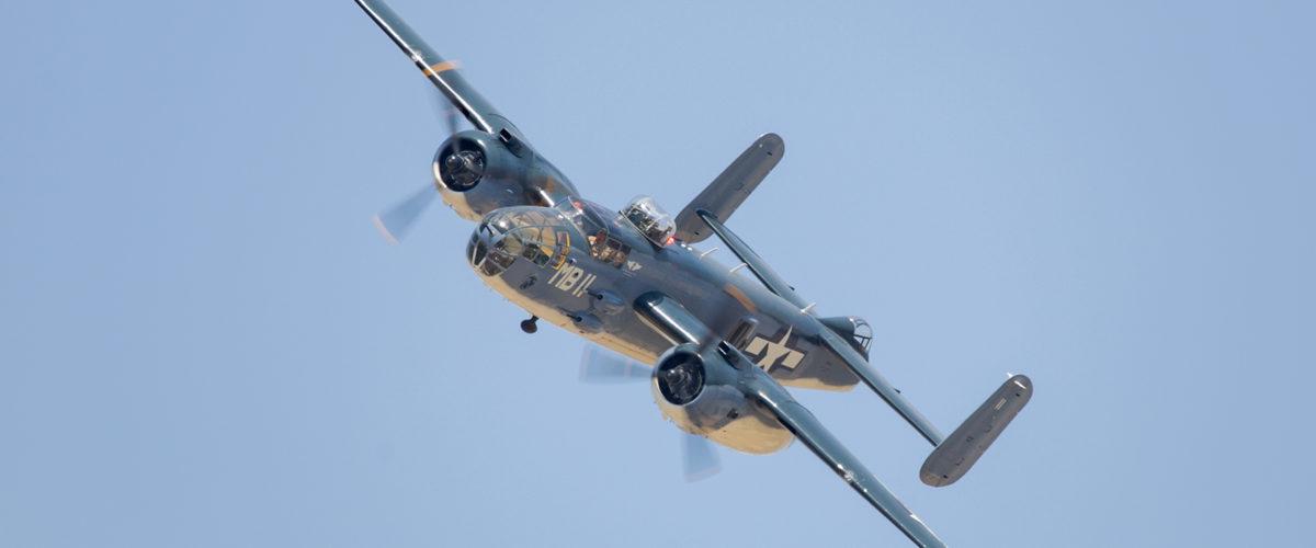 B-26-62A2179-1200x500.jpg