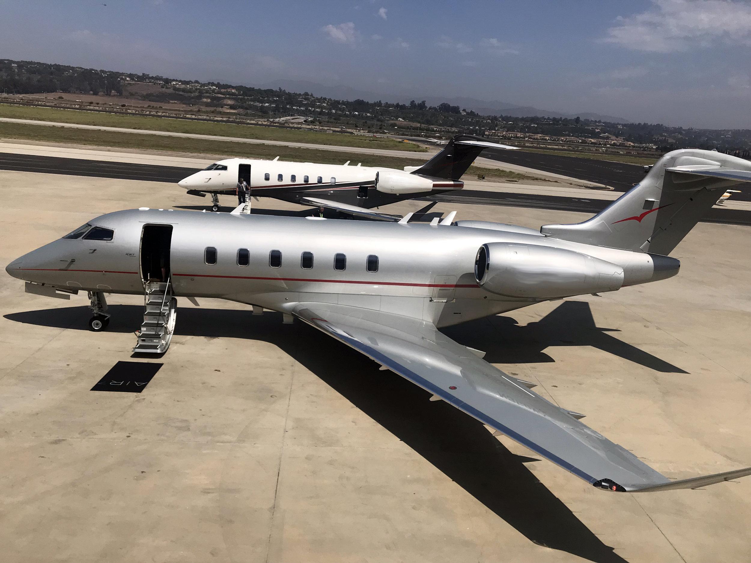 Air7Visitors.jpg