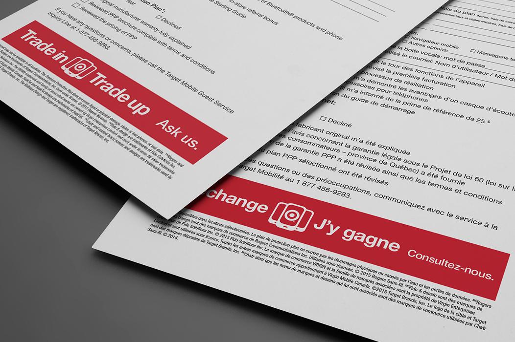 _Mockup_TM_Icons_TITU_Brochure_EN_FR.jpg