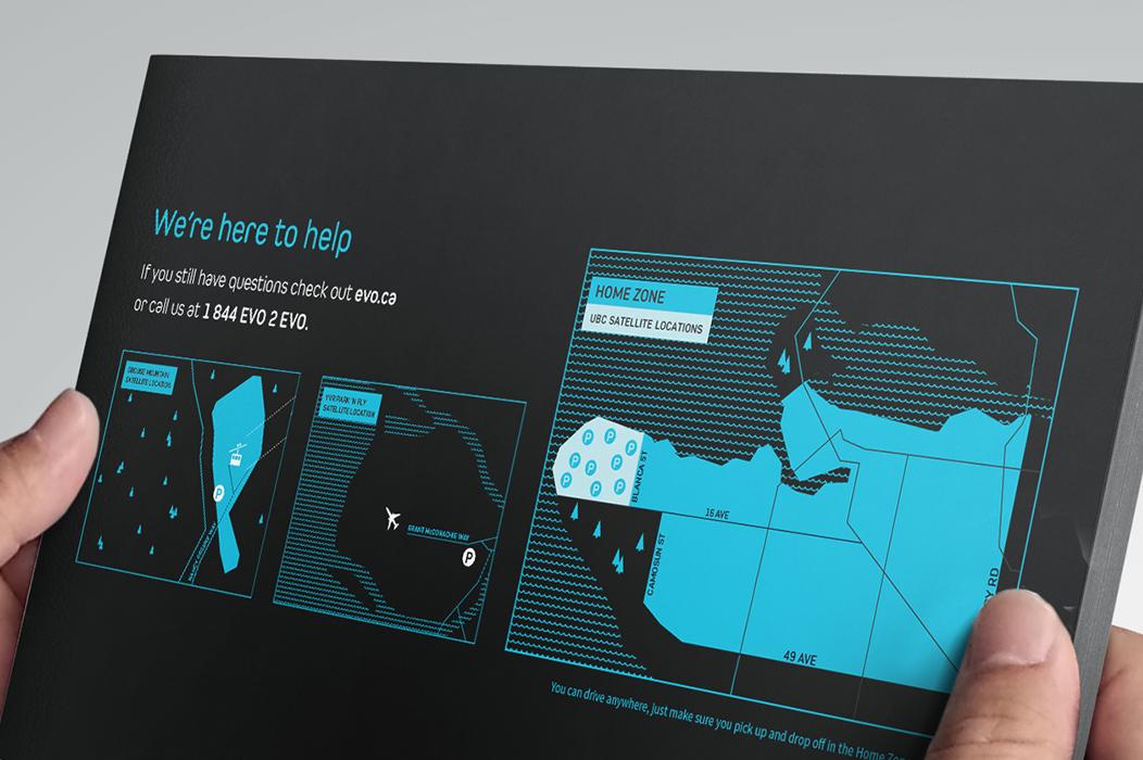 _Mockup_Evo_Map_Illustration_WK_6.jpg