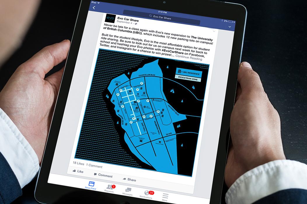 _Mockup_Evo_UBC_FB_iPad_2.jpg