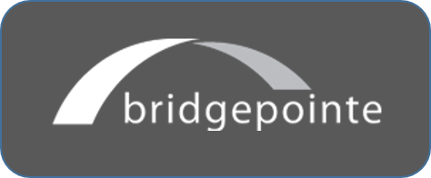 bridgepointe.png