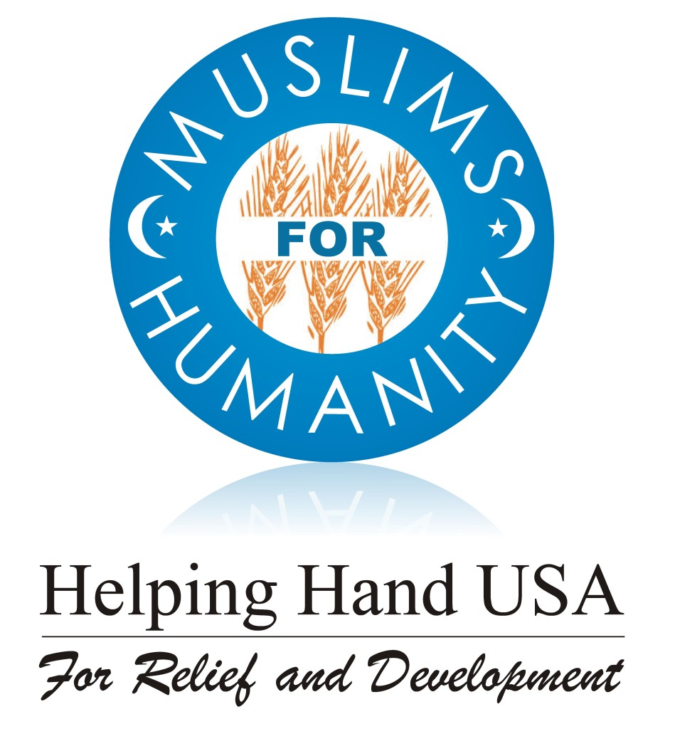 helping_hand-e1437535364468-949x1024.jpg
