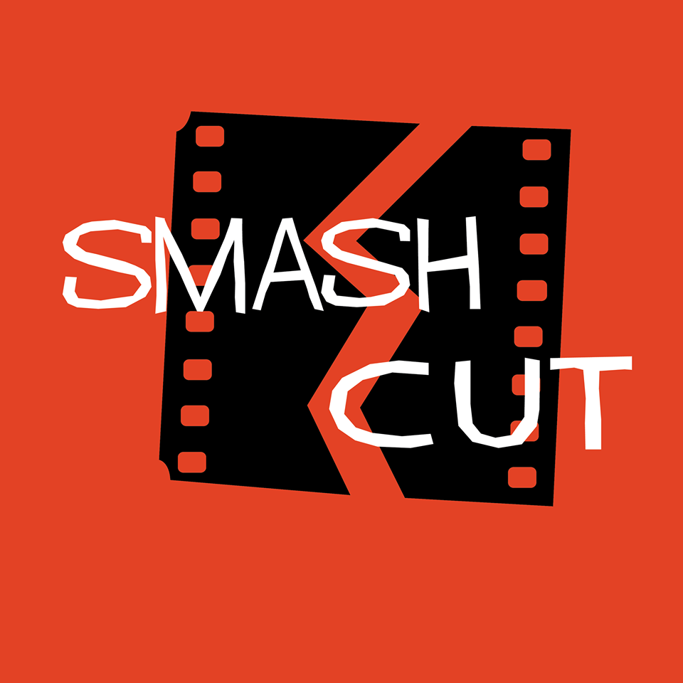 "Image courtesy of ""Smash Cut"" Magazine"